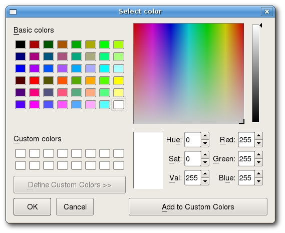 pyqt4colordialog.jpg