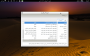 linux:ojuba5-keyboard-shortcuts.png
